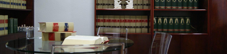 abogados accidentes murcia