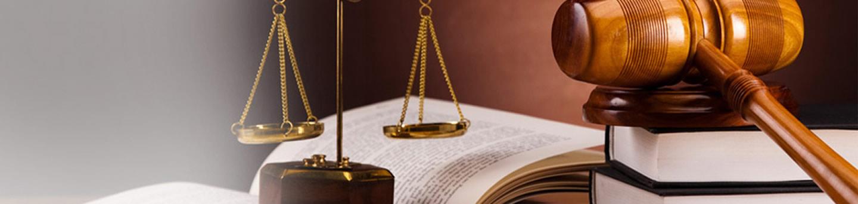 abogados divorcios murcia